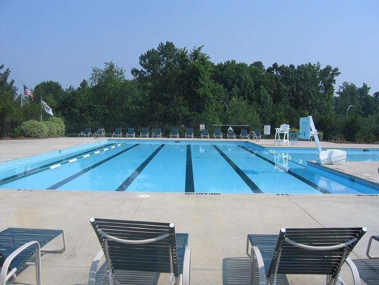 Mingo creek swim team fred smith properties real estate blog for Tralee swimming pool timetable